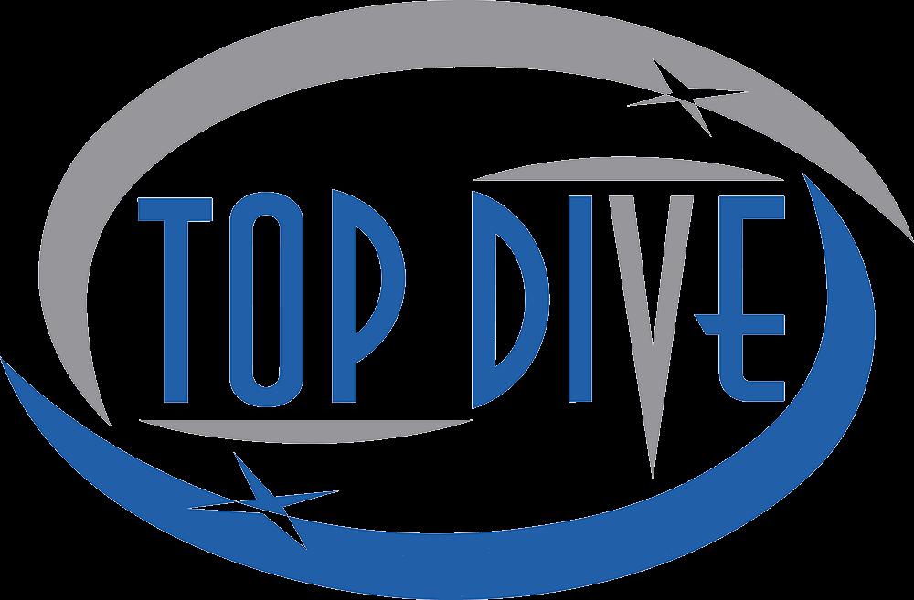 Top Dive - Die große Fachhandelsgemeinschaft für Tauchen & Tauchsport