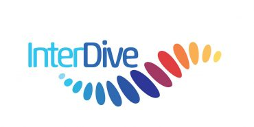 Top Dive Magazin Interdive