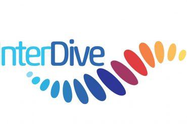 Top Dive Magazin Interdive