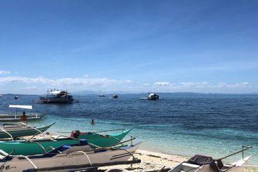 Top Dive Magazin Philippinen-Inseln Negros und Malapasqua Beitragsbild