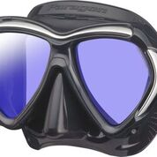 Top Dive Paragon Maske