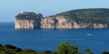 Top Dive Magazin Tauchreise Sardinien Beitragsbild