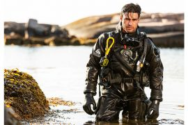 Top Dive Magazin Waterproof D7x Nylontech live
