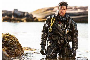Top Dive Magazin Waterproof D7x Nylontech live