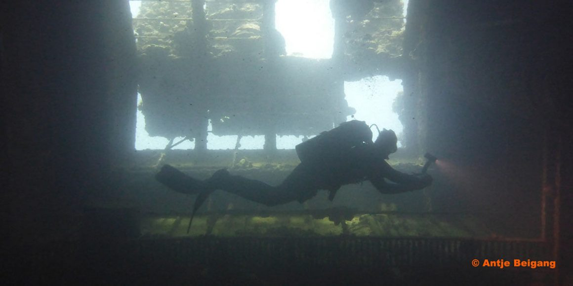Top-Dive_Magazin_Silhouette