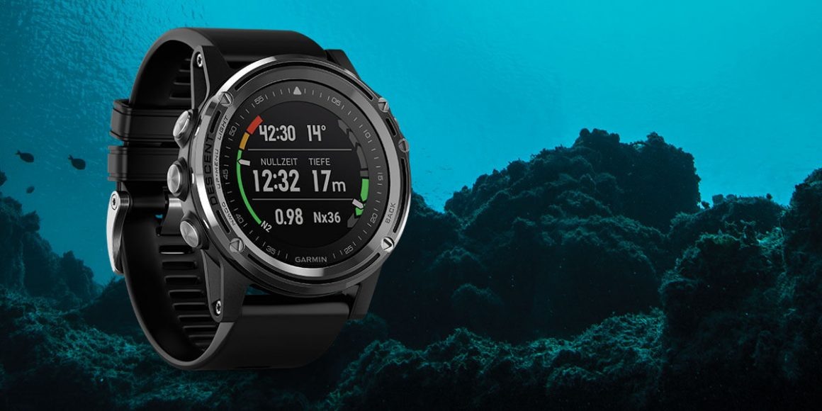 Top Dive Magazin Garmin Descent RecDiveHero 0096 Beitragsbild