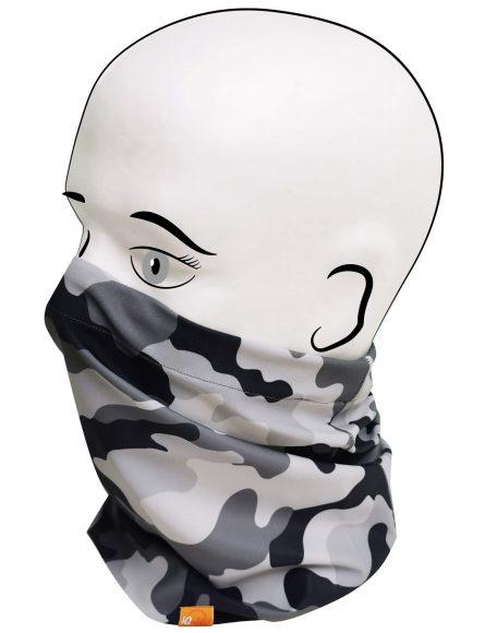 610100-camouflage-tube-communitymaske-main