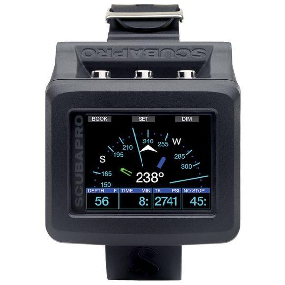 Kompass G2