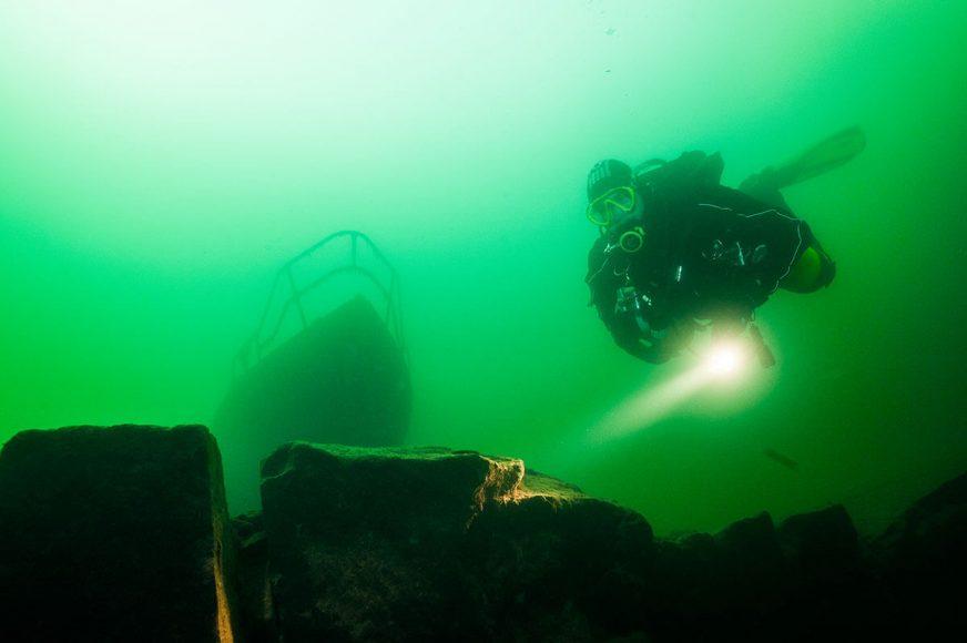top-dive-giegenstein-abstieg
