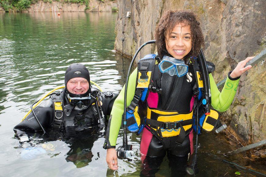 top-dive-giegenstein-kinder-und-jugendliche