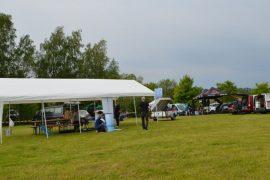 Top Dive Event Kreidesee Hemmoor - Nachbericht