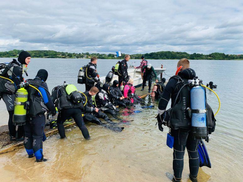 Top-Dive_Event_Daenemark (4)