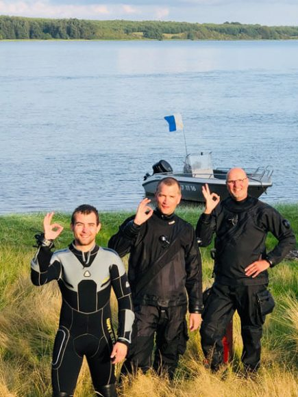 Top-Dive_Event_Daenemark (6)